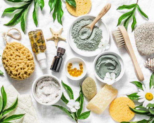 Detox pokožky: o co se jedná a potřebuji to vůbec?