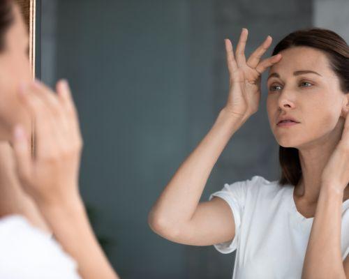 Jak se postarat o pleť, náchylnou k alergickým reakcím?
