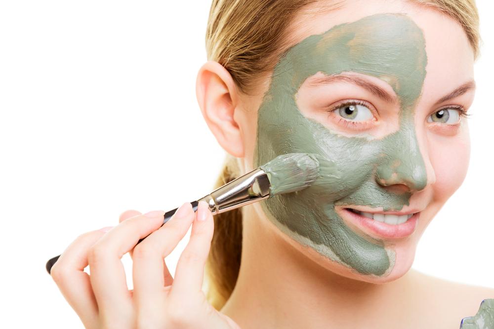 Pleťová maska: 6 chyb, kterých dopouštíme při její aplikaci