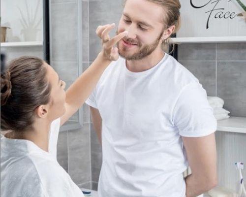 Muži, kosmetika a předpojatost. V čem se pánové mýlí?