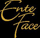 EnteFace